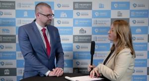 Zarządcy nieruchomości podnoszą poprzeczkę firmom z sektora FM