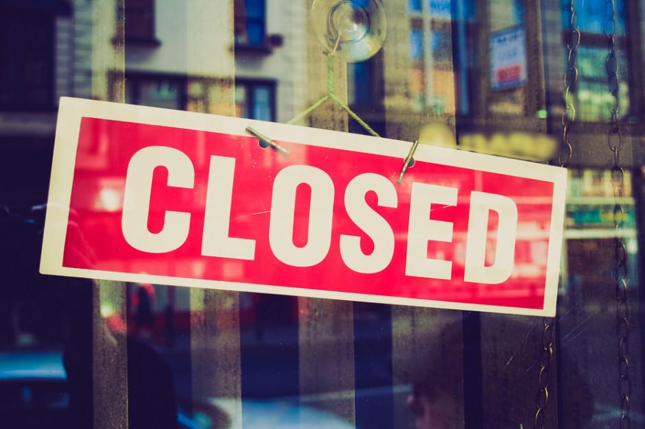 Zakaz handlu w niedziele. Jak będzie 17 czerwca?