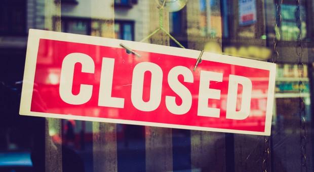 Polska Organizacja Franczyzodawców zabiera głos w sprawie nowelizacji ustawy o ograniczeniu handlu w niedziele