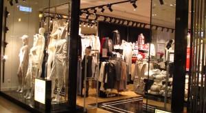 Francuskie standardy w Sadyba Best Mall