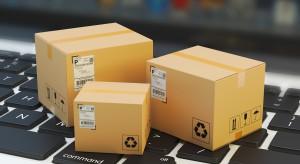 Pandemia napędza e-sklepy