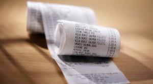 Niezarejestrowanie sprzedaży na kasie fiskalnej będzie wykroczeniem