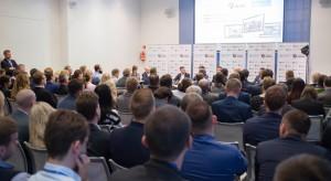 Property Forum Łódź 2017 za nami