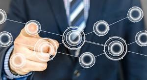 Deloitte wzmacnia obszar strategii i technologii