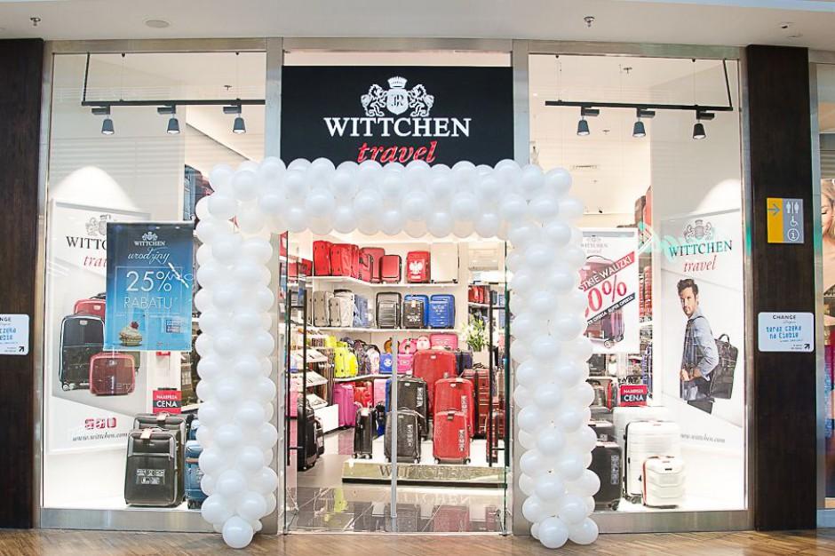 Wittchen: 23,2 mln zł przychodów w czerwcu