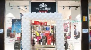 Wittchen na fali wzrostów