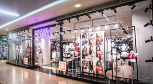 Francuska marka otwiera swój pierwszy salon w Lublinie