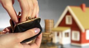 Zakupy inwestycyjne podbijają ceny mieszkań na rynku wtórnym
