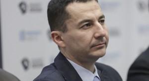 Rewitalizacja Łodzi nie uda się bez współpracy z prywatnym kapitałem