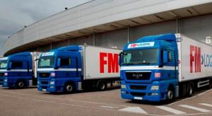 FM Logistic buduje i rekrutuje