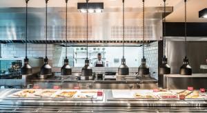 Nowy koncept gastronomiczny szykuje ekspansję w regionach. Na celowniku biurowce i centra handlowe