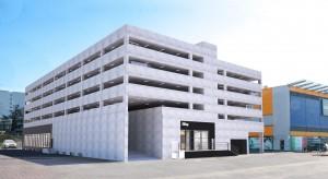 Nowe lokale w galerii wnętrz Domar - rusza rozbudowa obiektu