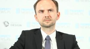 Rafał Kwiatkowski z EPP wśród najbardziej wpływowych prawników w Europie Środkowo-Wschodniej