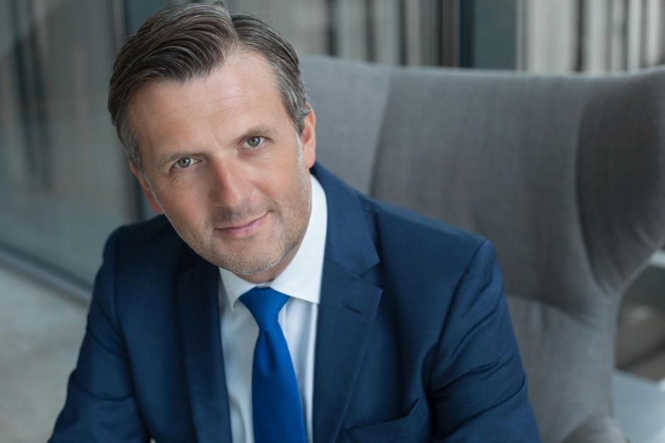 Dynamika rozwoju warszawskiego rynku biurowego utrzymana, poziom pustostanów maleje