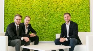 C&W i ShareSpace łączą siły. Co przyniesie współpraca korporacji ze start-upem?