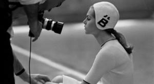 Powiększenie. Galeria Mokotów prezentuje ikony polskiej fotografii mody