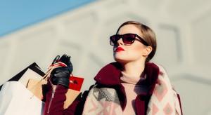 Millenialsi sięgają po najwyższą półkę. Luksusowe marki muszą się zmieniać
