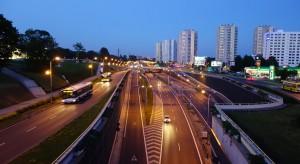 Metropolia rozpoczęła prace nad strategią i ramowym studium zagospodarowania