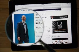 Kto się boi Amazona? Jak rosną giganci e-commerce w Polsce