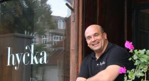 Jak zarobić na gastronomii - opowie Marcin Sadowski
