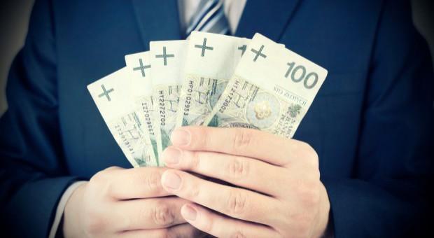 Miliony dla Wałbrzyskiej Specjalnej Strefy Ekonomicznej