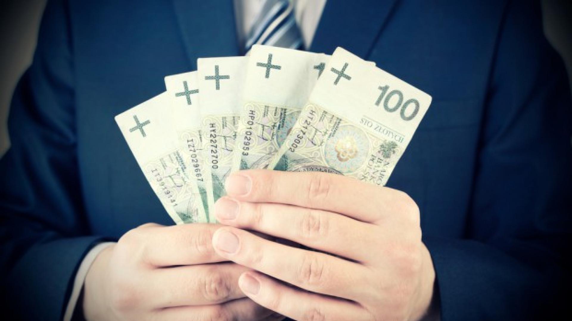 Sprzedaż nieruchomości. 4 kroki by zyskać najwięcej