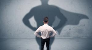Firmy rodzinne wciąż walczą z barierami prawnymi