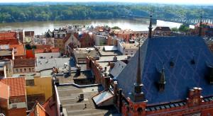 Nowa inwestycja w Toruniu