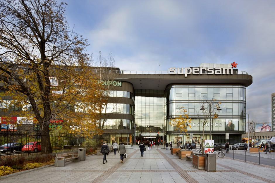 CitySpace wystartowało w Katowicach