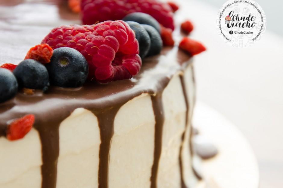 Słodko i bez grzechu w Sukcesji