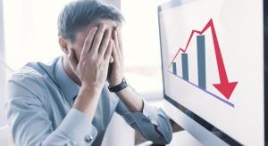 Brak rąk do pracy wpływa na kondycję firm