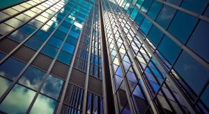 Estetyka budynków coraz bardziej w cenie