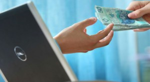Włosi wprowadzają podatek od sprzedaży internetowej