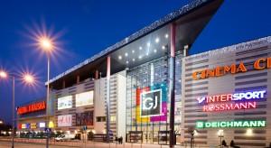 To będzie jeden z największych sklepów Smyka na Śląsku