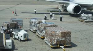 Lotniska regionalne ze spadkiem o ponad 60 proc. w pierwszym półroczu