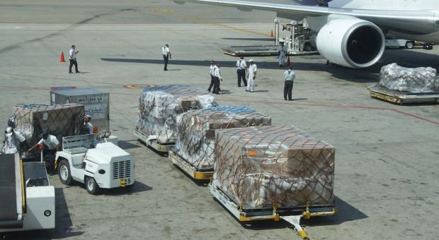 Digitalizacja zmieni rynek logistyki