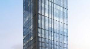 CBD One zmienia się w Central Point. Co zaoferuje biurowa wieża od Immobel?
