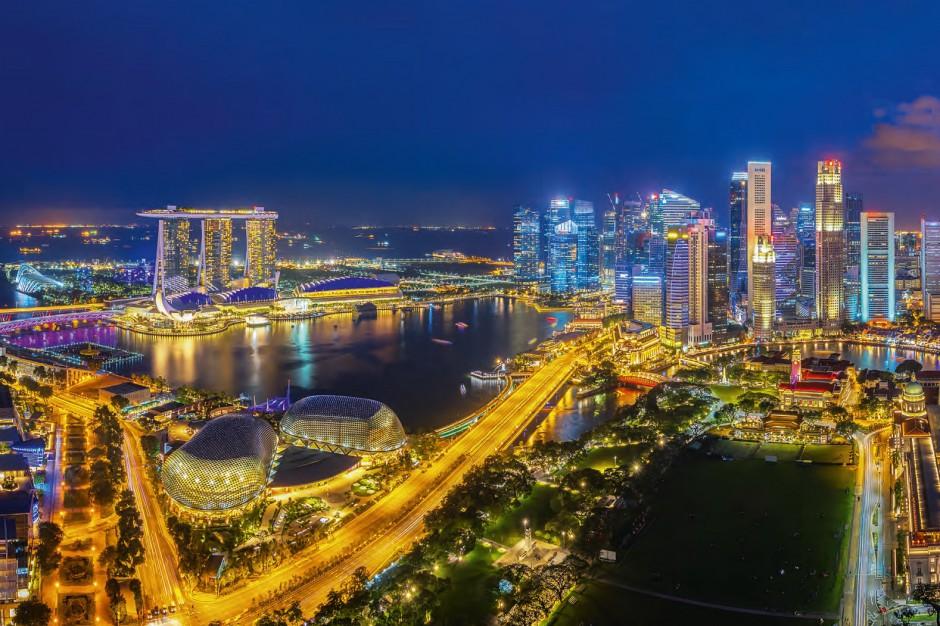 Nowe wyzwania dla nieruchomościowych inwestorów