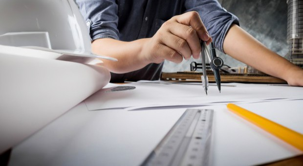 Białołęka przygotowuje grunty pod biura, handel i hotele