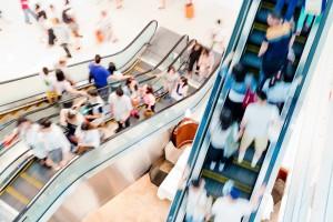 25 marca przypada niedziela handlowa. Kolejna za ponad miesiąc