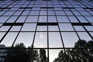 Moonoffice sprzedała krakowski biurowiec