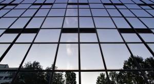 Czy budynki biurowe naprawdę są zielone?