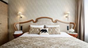 Zobacz najbardziej designerskie polskie hotele marki Mercure