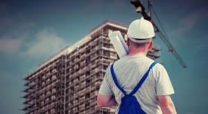 Więcej Ukraińców na budowach - jakie zmiany przyniesie rok 2018?