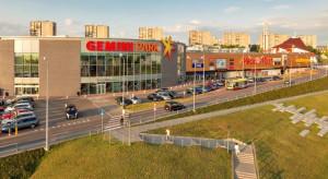 Wittchen dołącza do Gemini Park Tarnów