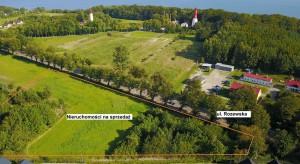 Pensjonaty, usługi, mieszkania - tereny we Władysławowie znalazły kupców