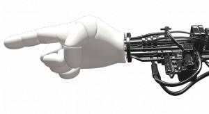 Inwestycja w roboty szybko się zwróci