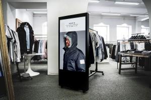 Cyfrowe zakupy - jak zachęcić klientów?