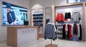 Trzy nowe salony Quiosque na mapie Polski