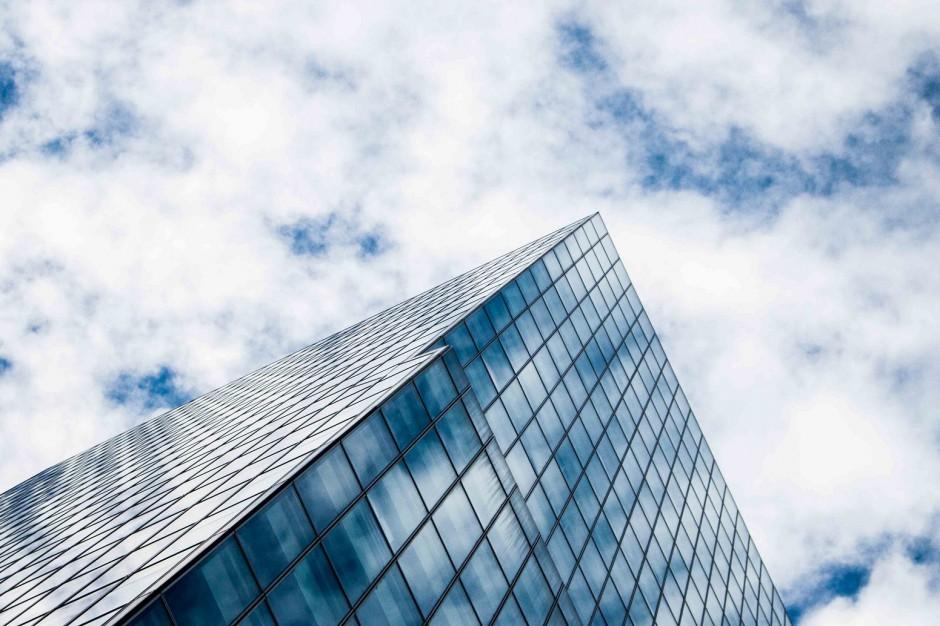 Biurowa wieża w centrum Kielc? Wszystko zależy od wyceny